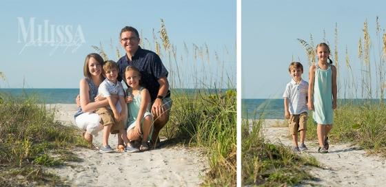 Best_Sanibel_Island_Family_Photographer_Tarpon_Beach