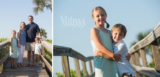 Best_Sanibel_Island_Family_Photographer_Tarpon_Beach2