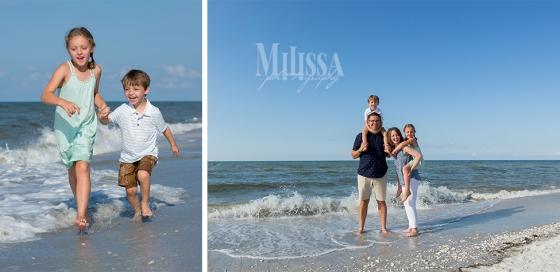 Best_Sanibel_Island_Family_Photographer_Tarpon_Beach4