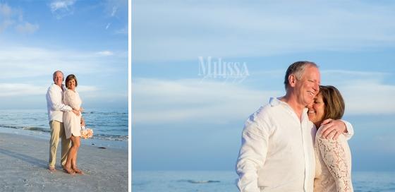 Best_Sanibel_Island_Wedding_Photographer_West_Wind10