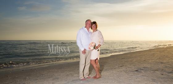 Best_Sanibel_Island_Wedding_Photographer_West_Wind12