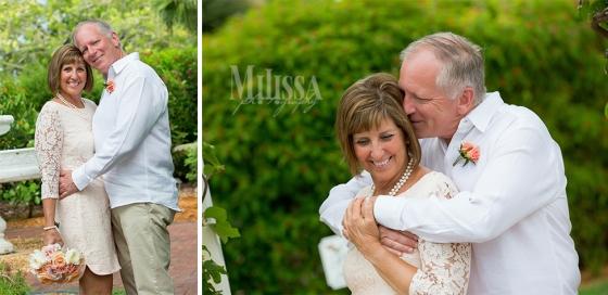 Best_Sanibel_Island_Wedding_Photographer_West_Wind2