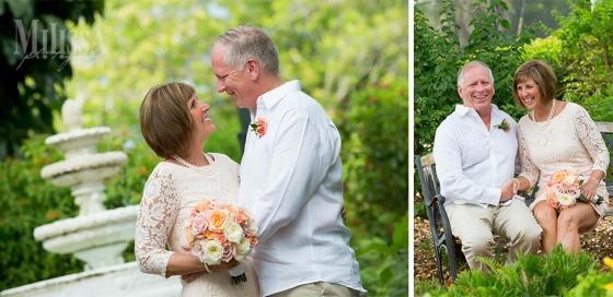 Best_Sanibel_Island_Wedding_Photographer_West_Wind3