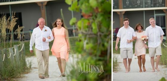 Best_Sanibel_Island_Wedding_Photographer_West_Wind4