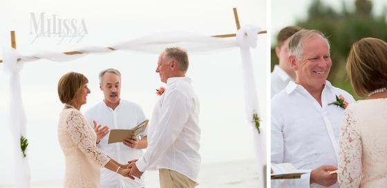 Best_Sanibel_Island_Wedding_Photographer_West_Wind5