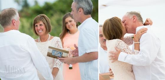 Best_Sanibel_Island_Wedding_Photographer_West_Wind6
