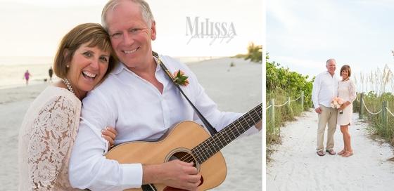 Best_Sanibel_Island_Wedding_Photographer_West_Wind8
