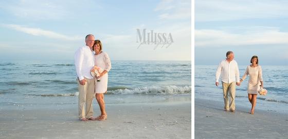Best_Sanibel_Island_Wedding_Photographer_West_Wind9