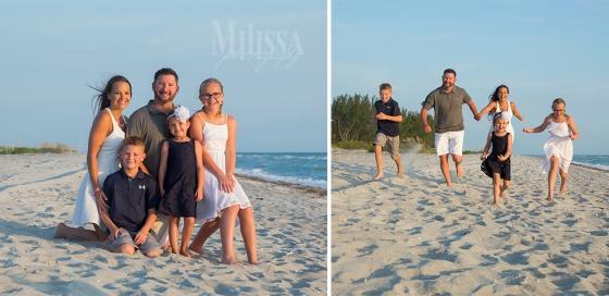 Captiva_Island_Family_Photographer_Sea_Oats7