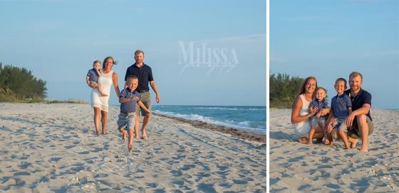 Captiva_Island_Family_Photographer_Sea_Oats8