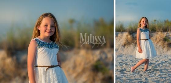 Captiva_Island_Family_Photographer_South_Seas3