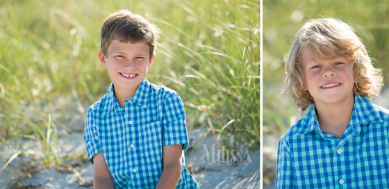 Captiva_Island_Family_Photographer_South_Seas4