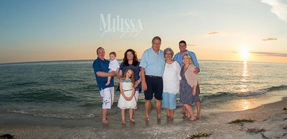 Captiva_Island_Family_Photographer_South_Seas6