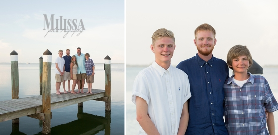 Captiva_Island_Family_Photographer_Ventura