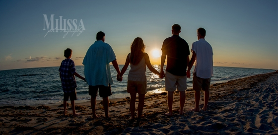 Captiva_Island_Family_Photographer_Ventura2