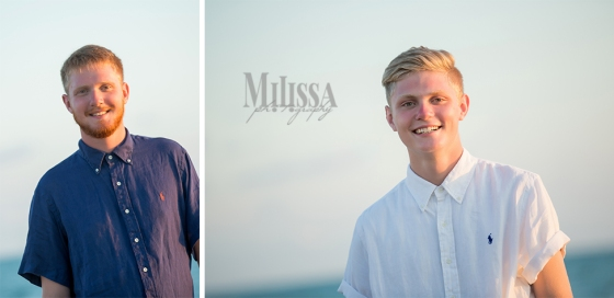 Captiva_Island_Family_Photographer_Ventura3