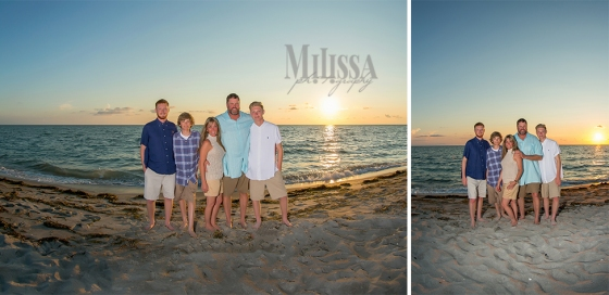 Captiva_Island_Family_Photographer_Ventura5