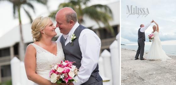 Captiva_Island_Wedding_Photographer_South_Seas11