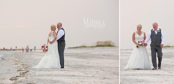 Captiva_Island_Wedding_Photographer_South_Seas16