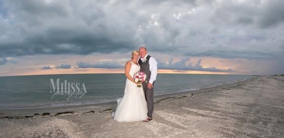 Captiva_Island_Wedding_Photographer_South_Seas17