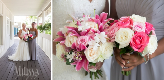 Captiva_Island_Wedding_Photographer_South_Seas3