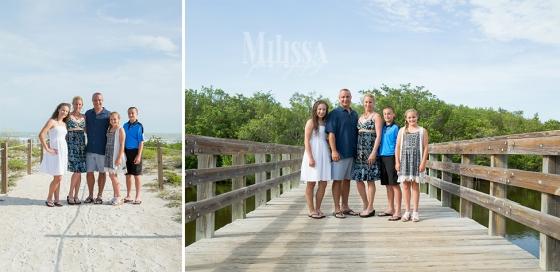 Sanibel_Island_Family_Photographer_Bowmans_Beach1