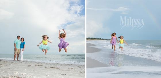 Sanibel_Island_Family_Photographer_Bowmans_Beach5