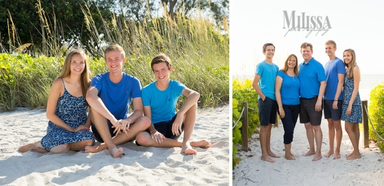 Sanibel_Island_Family_Photographer_Casa_Ybel