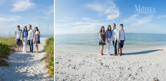 Sanibel_Island_Family_Photographer_Casa_Ybel2