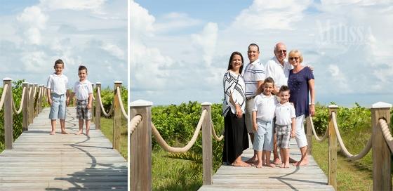 Sanibel_Island_Family_Photographer_Coquina_Beach
