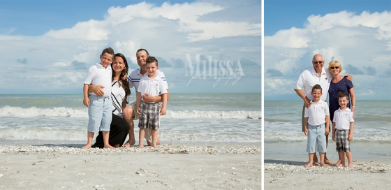 Sanibel_Island_Family_Photographer_Coquina_Beach2