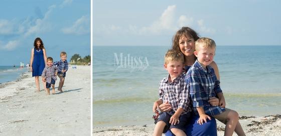 Sanibel_Island_Family_Photographer_Coquina_Beach3