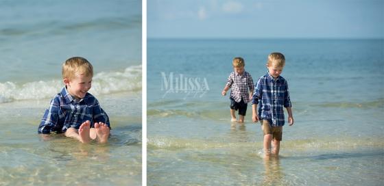 Sanibel_Island_Family_Photographer_Coquina_Beach4