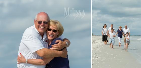 Sanibel_Island_Family_Photographer_Coquina_Beach6