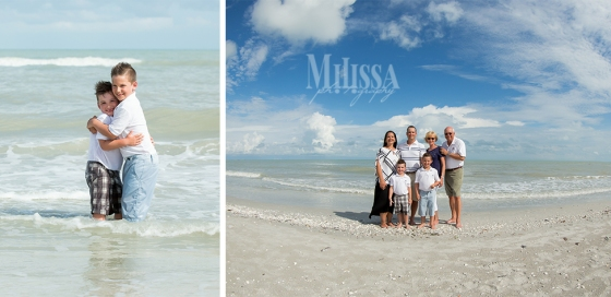 Sanibel_Island_Family_Photographer_Coquina_Beach7