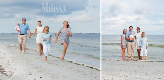 Sanibel_Island_Family_Photographer_Moorings