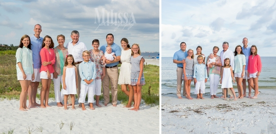 Sanibel_Island_Family_Photographer_Moorings2