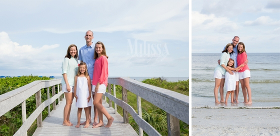 Sanibel_Island_Family_Photographer_Moorings3