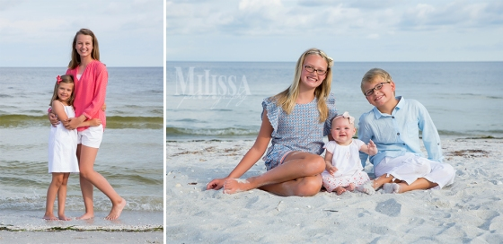 Sanibel_Island_Family_Photographer_Moorings5