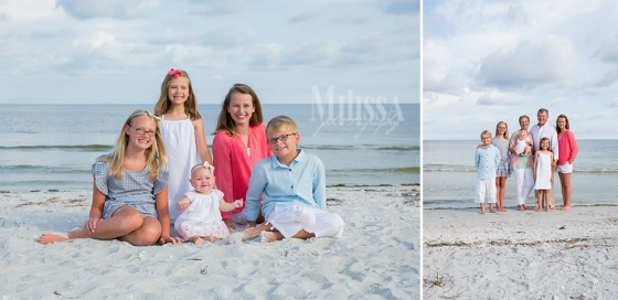 Sanibel_Island_Family_Photographer_Moorings6