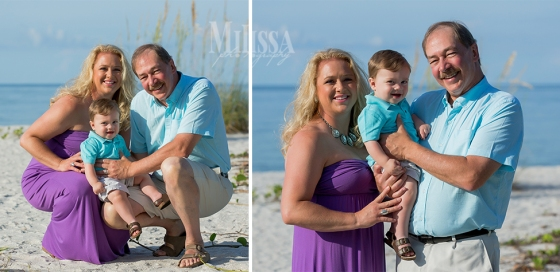 Sanibel_Island_Family_Photographer_Pointe_Santo1