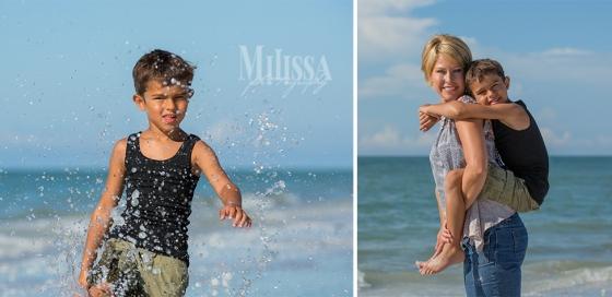 Sanibel_Island_Family_Photographer_Sundial4