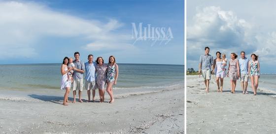 Sanibel_Island_Family_Photographer_Sundial_Resort