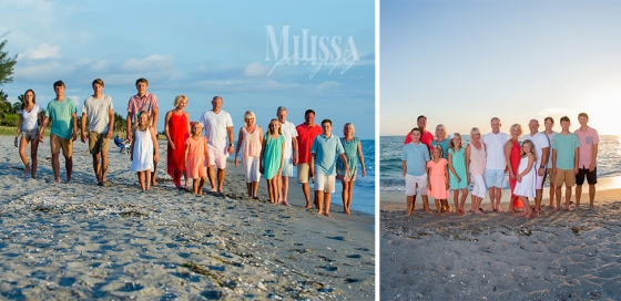 Captiva_Island_Family_Photographer_Andy_Rosse