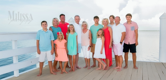 Captiva_Island_Family_Photographer_Andy_Rosse4