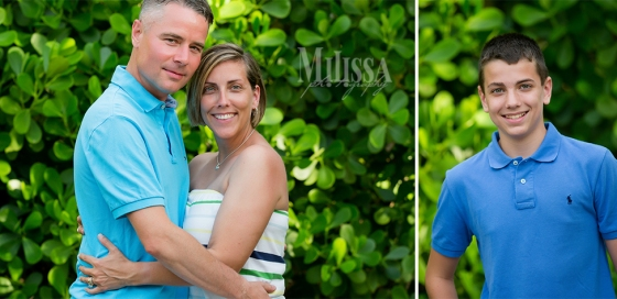 Captiva_Island_Family_Photographer_Beachfront_Bliss2