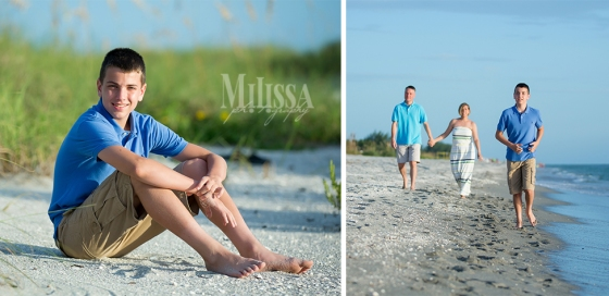 Captiva_Island_Family_Photographer_Beachfront_Bliss3