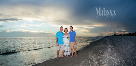 Captiva_Island_Family_Photographer_Beachfront_Bliss5