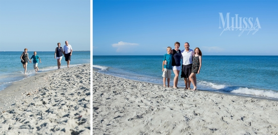 Captiva_Island_Family_Photographer_Laika2