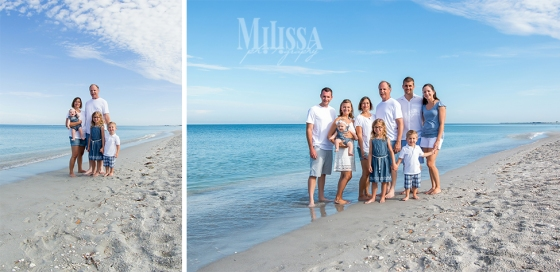 Captiva_Island_Family_Photographer_Laika3